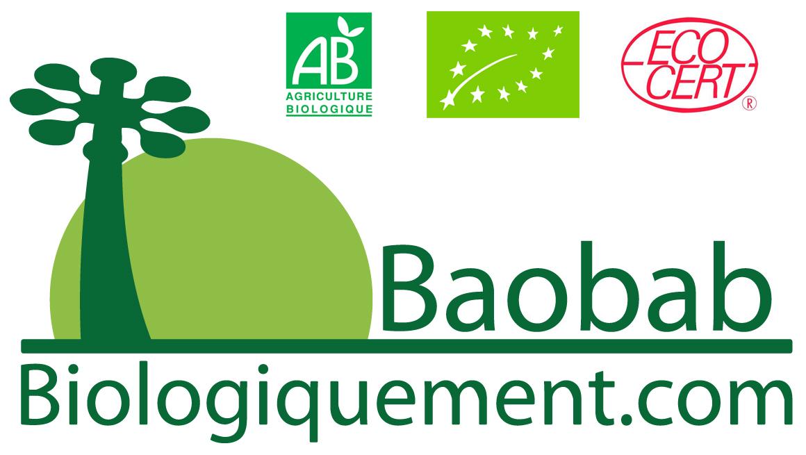 logo-baobab-biologiquement-david-hervy