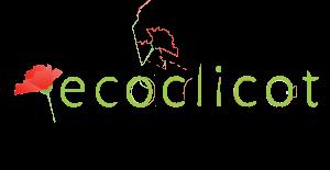 logo-ecoclicot