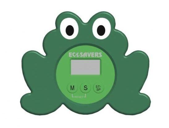 minuteur-douche-grenouille