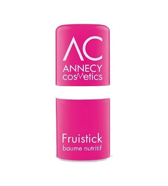Annecy Cosmetics Fruitstick