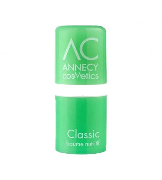 Annecy Cosmetics baume nutritif classic